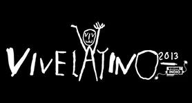 vivelatino2013MINI