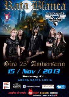 R B Monterrey FINAL web