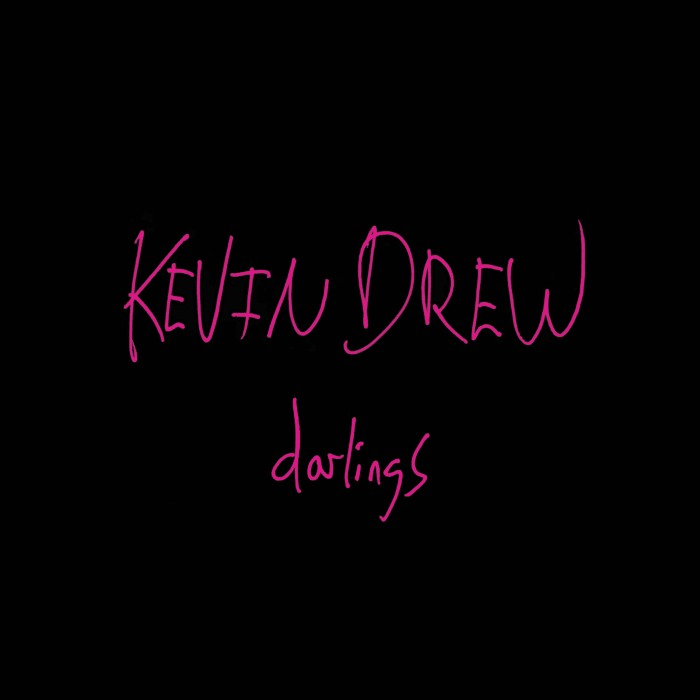 acmx_kevindrew_darlings