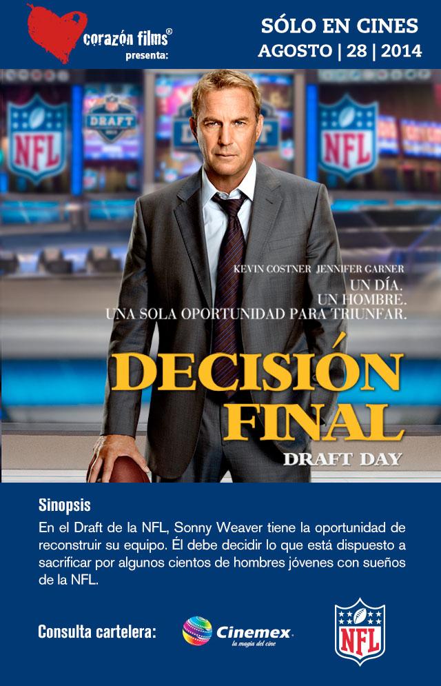 DECISION_FINAL
