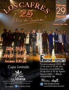 LOS_CAFRES