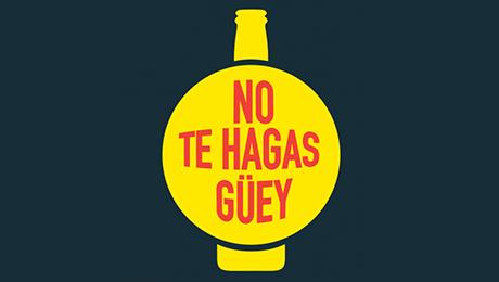NO_TE_HAGAS