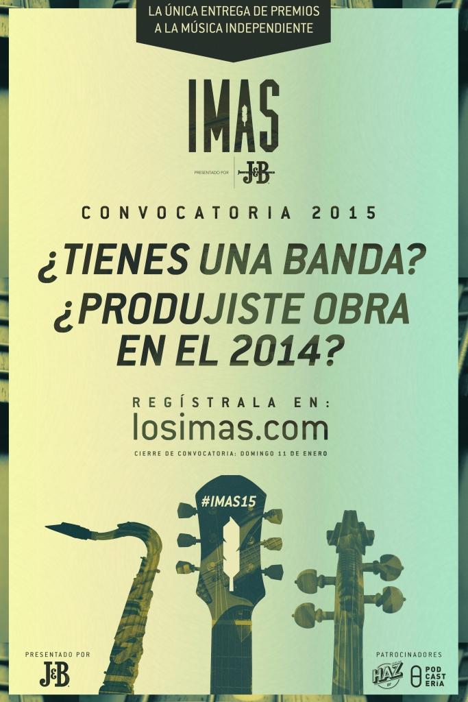 IMAS_CONV