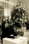 Wish-Tree-MoMA
