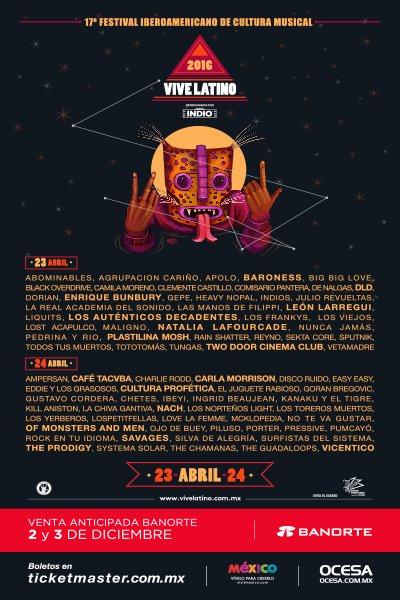 Vive-Latino-2016 (1)